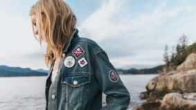 The coolest gear for commemorating Canada's 150th birthday
