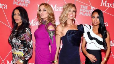 What the Real Housewives of Toronto have been up to since the show wrapped