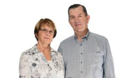 How a semi-retired couple found a low-maintenance retreat in Bobcaygeon