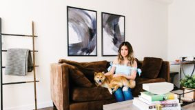 """""""Paying rent is tight, but it's manageable"""": how a 31-year-old in HR spends her money"""