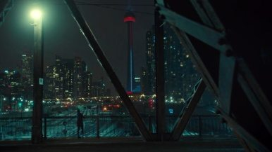 A (mostly) complete guide to the Toronto locations that showed up on <em>Orphan Black</em>
