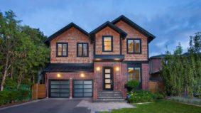 House of the Week: $1.9-million for a spacious, modern Islington home