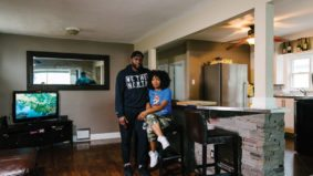 """""""I want to buy a condo downtown and Airbnb it"""": how an Etobicoke couple spend their money"""