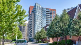 Sale of the Week: The $451,000 Liberty Village condo that proves negative internet rumours can be overcome