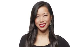 Q&A: Eliminated <em>Bachelor Canada</em> contestant April on the sting of rejection and finding love after the show