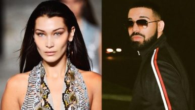 Are Drake and Bella Hadid really dating? We weigh the evidence