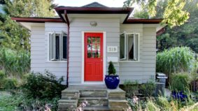 House of the Week: $800,000 for a tiny house in Humewood