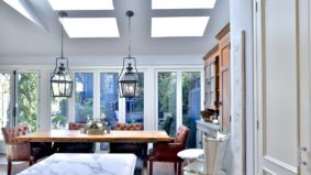 House of the Week: $1.95 million for a restored Cabbagetown Victorian