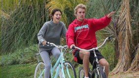 Are Justin Bieber and Selena Gomez really getting back together? A <em>Toronto Life</em> investigation