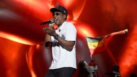 A Jay-Z show, the ROM's dazzling Dior exhibition and six other things to see, do, hear and read this week