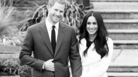 Nine of Meghan Markle's favourite Canadian brands