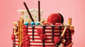 The <em>Toronto Life</em> food lover's guide to holiday gifting and snacking
