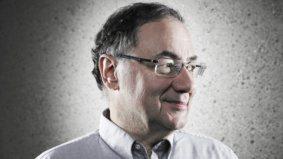 How Barry Sherman built his multibillion-dollar fortune