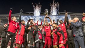 A bandwagon jumpers' guide to Toronto FC