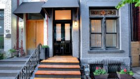 House of the Week: $2.8 million for a home steps away from King West