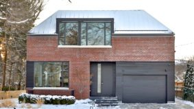 House of the Week: $5 million for a completely rebuilt Leaside house