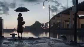 All the Toronto locations that show up in Guillermo del Toro's <em>The Shape of Water</em>