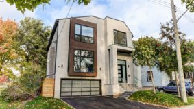 Sale of the Week: The $2.3-million Stonegate house that proves high-end sellers sometimes need to accept below asking