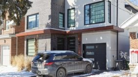 How a couple prepped their Leaside house for Airbnb—and how much they're making