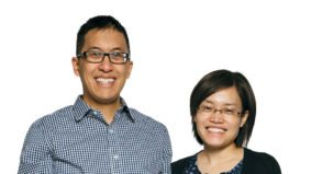 The Chase: They both had careers in medicine,  but no mortgage pre-approval
