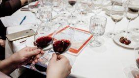 <em>Toronto Life</em> wants you to go back to school—<em>wine</em> school