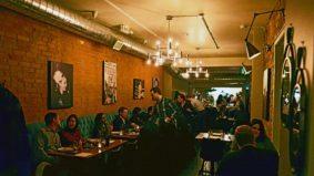 The best restaurants on Ossington right now