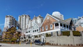 Condo of the Week: $2.2 million for a tricked-out townhouse on Humber Bay