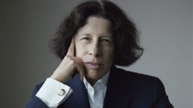 A night with Fran Lebowitz, Record Store Day and six other things to see, do, hear and read this week