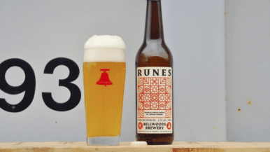 Six brand-new Toronto beers to drink this spring