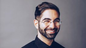 Q&A: Sascha Mojtahedi, CEO of Bunz, the barter app that just launched its own digital currency