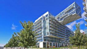Condo of the Week: $1.95 million for a downtown condo by the lake