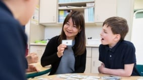 Why English/Mandarin schools are more popular than ever