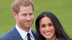 Where to watch the royal wedding (in real time) in Toronto