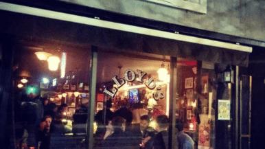Toronto's best neighbourhood bars and pubs