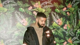 Every reference to Toronto (that we could find) on Drake's <em>Scorpion</em>