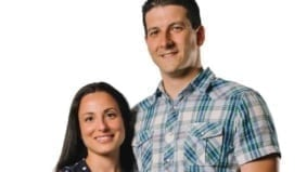 The Chase: This family had to rethink their $250,000 budget for a vacation home in Haliburton County