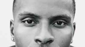 The accidental ascent of Andre De Grasse