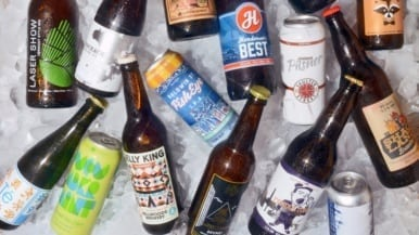 20 of the best breweries in Toronto right now