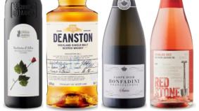 The best new bottles at the LCBO in September
