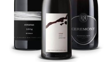 Here&#8217;s what&#8217;s in October&#8217;s <em>Toronto Life</em> Wine Club box
