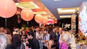 Inside <em>Toronto Life</em> and <em>FASHION</em>'s annual Best Dressed party