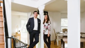 """""""Renting out the condo helps with our mortgage payments"""": How a lawyer couple spend their money"""
