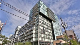Sale of the Week: The $2.65-million King West condo that took three months to sell