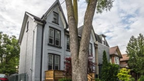 House of the Week: $1.5 million for a completely updated home in Blake-Jones
