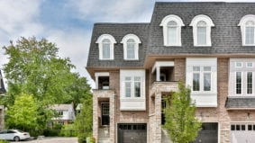 Sale of the Week: The $1.3-million Woodbine home that shows buyers are willing to move east for better value