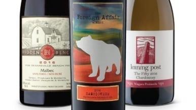 Here&#8217;s what&#8217;s in November&#8217;s <em>Toronto Life</em> Wine Club box