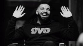 10 things we learned from LeBron James' barbershop interview with Drake