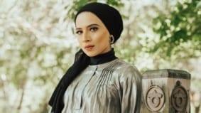Toronto's Most Stylish: Saman Munir
