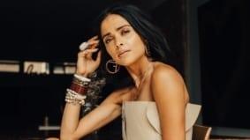 Toronto's Most Stylish: Amy Patel