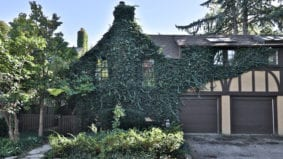 House of the Week: $1.9 million for a big family home in Wychwood
